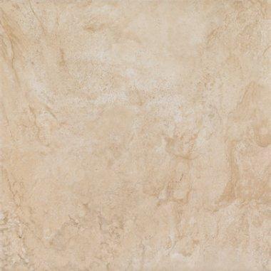 """Stonefire Tile 18"""" x 18"""" - Almond"""