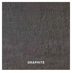 Mark Strutturato Rectified Tile 12 x 24 - Graphite