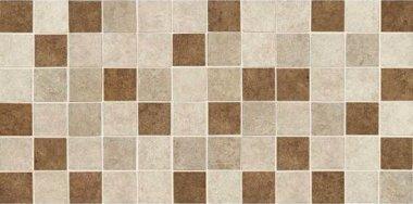 "Castlegate Tile Mosaic 2"" x 2"" - Universal"