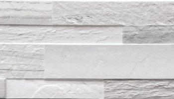 Palissandro Series Tile 3-D 6