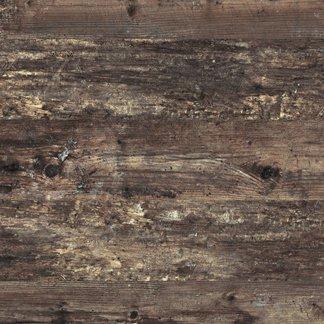 """Ecowood Tile 6"""" x 24"""" - Wenge"""