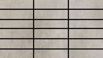 Contempo Tile Mosaic 1.25