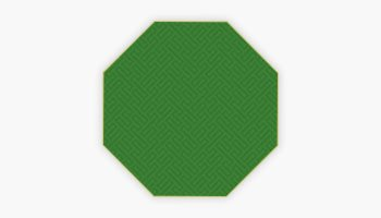 Browse by color Green