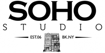 Browse by brand Soho Studio