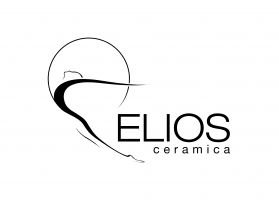 Browse by brand Elios