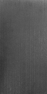 "Palais Tile 12"" x 24"" - Black"