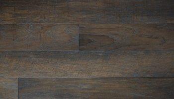 Sonoma Plank 8