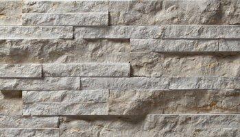Limestone 1.25