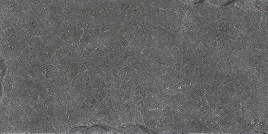 Emil Ec Limestone Tile 12 Quot X 24 Quot Dark Grey