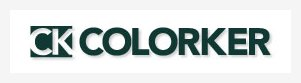 Browse by brand Colorker