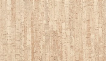 Bambu Tile 12