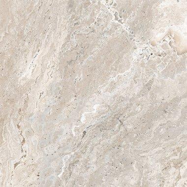"Antico Tile 6"" x 6"" - Sand"