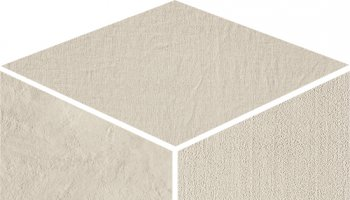 Trame Series Tile Cube Multi Surface Decor 13