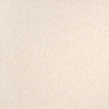 """Omnia Tile Small Grain Matte 12"""" x 12"""" - Botticino"""