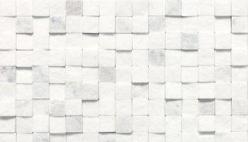 Daltile Stone A La Mode Tile Oval Polished 1 1 2 Quot X 3 4