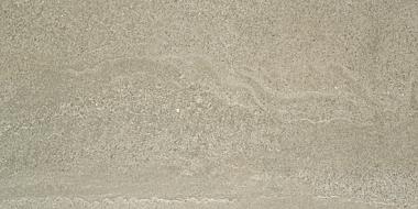 "Eco-Stone Series Tile 18"" x 36"" - Taupe"