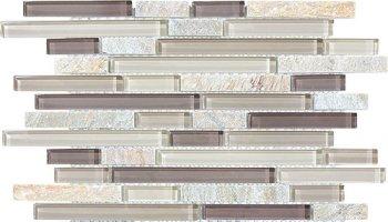 Bliss Gl Tile Design Ideas