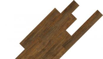 Camden Plank Vinyl Flooring 6