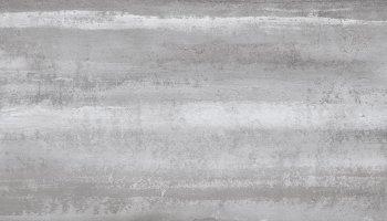 Overlay Series Tile 12
