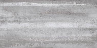 """Overlay Series Tile 12"""" x 24"""" - Smoke"""