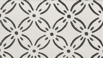 A_Mano Tile Decor Tappeto 2 8