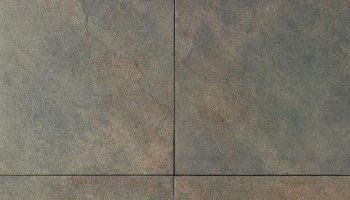 Continental Slate Tile 12 X Brazilian Green