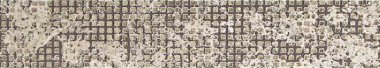"""Abound Tile Wall Deco 2"""" x 10"""" - Cool Universal"""