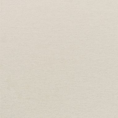 "St. Germain Tile 24"" x 24"" - Blanc"