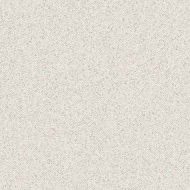 """Pinch Series Tile Matte 24"""" x 24"""" - White"""
