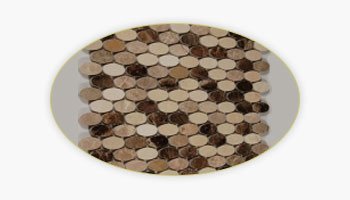 Browse by shape Oval