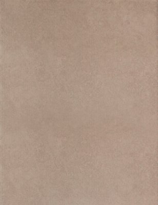 "Kelly Tile 13"" x 13"" - Taupe"