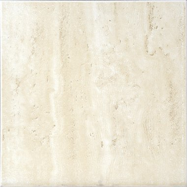 """Classico Tra Tile Wall 12"""" x 18"""" - Ivory"""