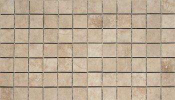 Alabastrino Tile Mosaic 2
