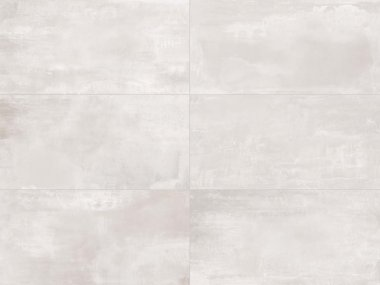 "Interno Tile 12"" x 48"" - Pearl"