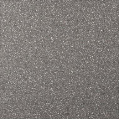 "Omnia Tile Small Grain Matte 12"" x 12"" - Basalto"