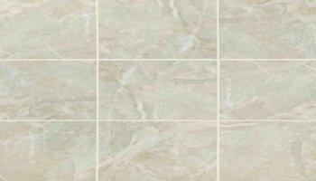 Mirasol Tile Floor 12