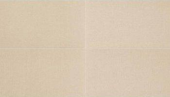 Elemental Canvas Tile 12
