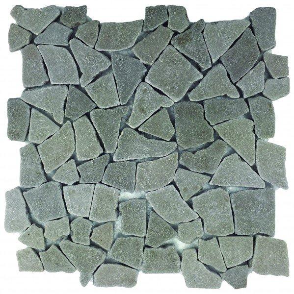 Bati Orient Reconsuted Stone Tile