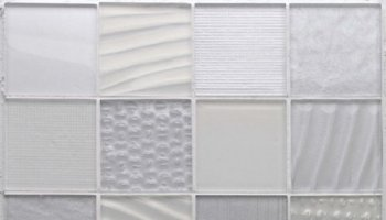 Montage Glass Tile 12.1