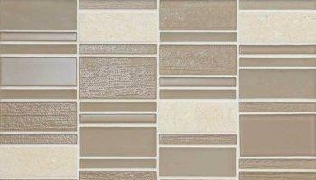 Serentina Tile Block Random 11 7/8