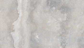 Caracalla Tile 18