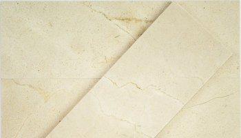 Crema Marfil Tile 4