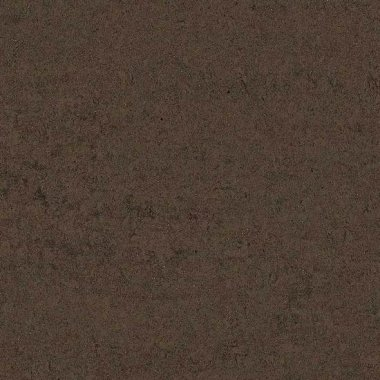 "Ultra Modern Tile Polished 12"" x 24"" - Visionary Brown"