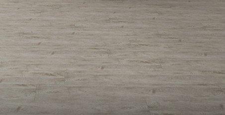 "cerameta - coremax hybrid vinyl flooring 7"" x 48"" - modern oak"