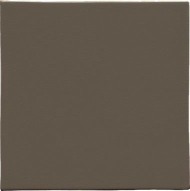 "Studio Tile 3.8"" x 7.8"" - Timberline"