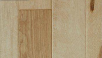 Winston Hardwood - Natural Maple