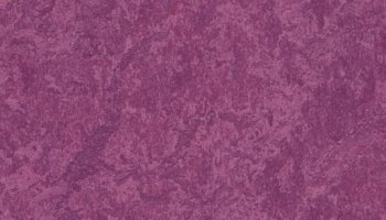 Marmoleum Click 11.81 x 35.43 - Summer Pudding