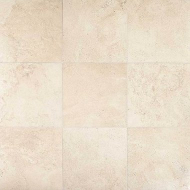 "Abound Tile 18"" x 18"" - Billow"