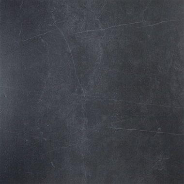 """Marmi Evoluzione Tile Matte 24"""" x 24"""" - Nero Marquina"""