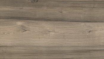 3 Wood Tile 8